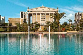 pakkotoisto forum artemis city spa kokemuksia